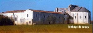 Gîte Charente - Maritime